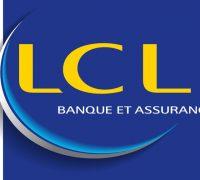 800px-Logo_LCL_Banque_et_Assurance